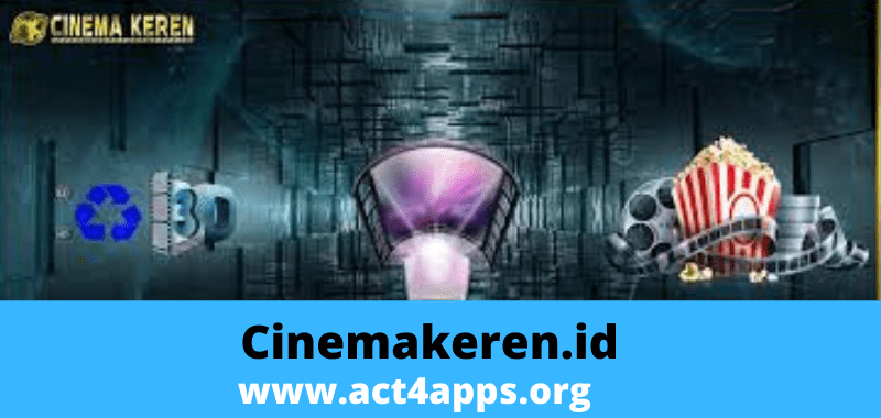 Cinemakeren.id