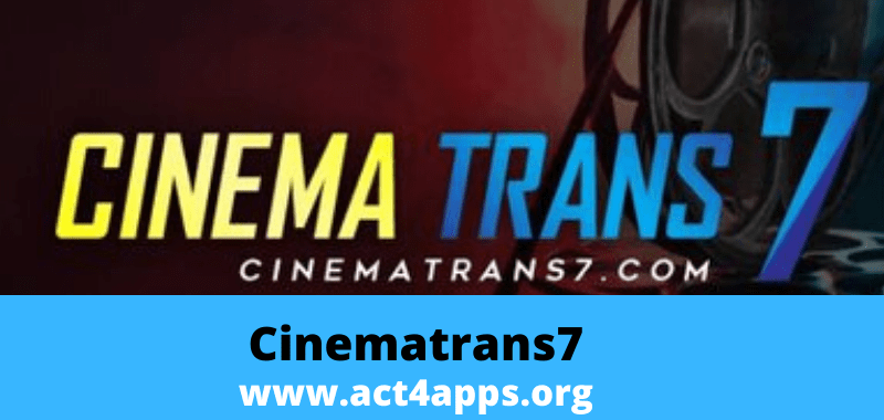 Cinematrans7