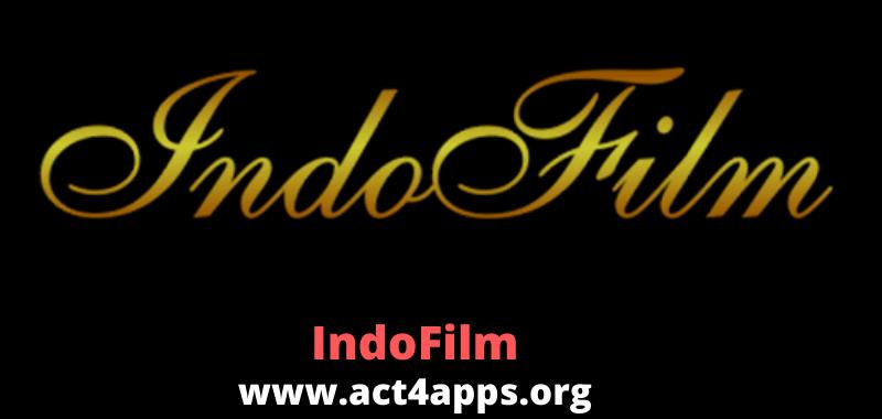 IndoFilm