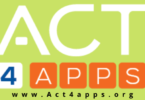 ACT4APPS