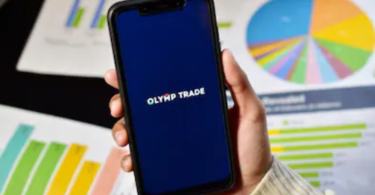 Olymp Trade Broker Review 2020