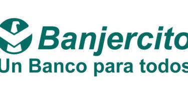 Banjercito Banca Electrónica Banco Nacional del Ejército, Fuerza Aérea y Armada SNC