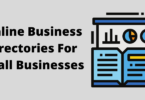 Five Relevant Online Business Directories For Small Businesses