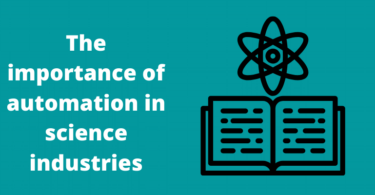 The importance of automation in science industries-min (1)