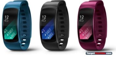 Xiaomi MI BAND 5 Launch Date