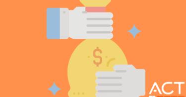 Average salary of Australian software engineers