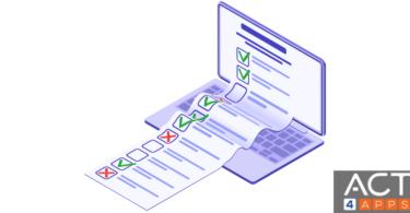Earn Money By Doing Surveys