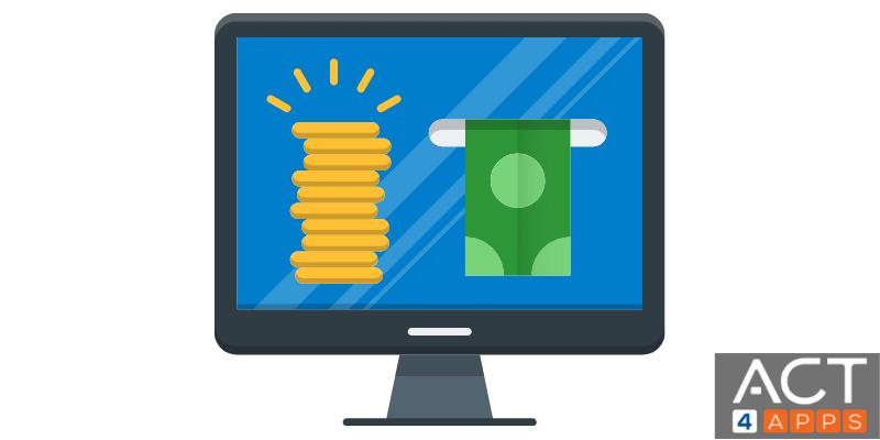 Earn Money By Doing Surveys Online