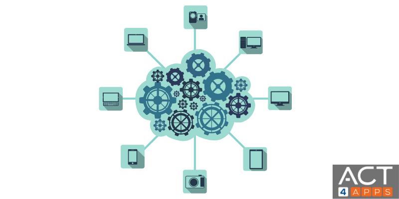 Managed Services Provider Partnership Benefits