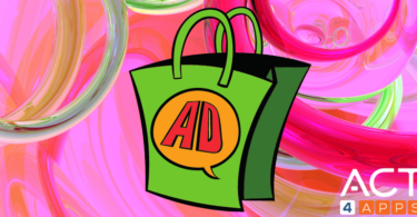 Shopping Ad Campaigns