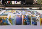 commercial printing market news