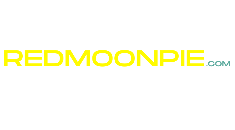 RedMoonPie