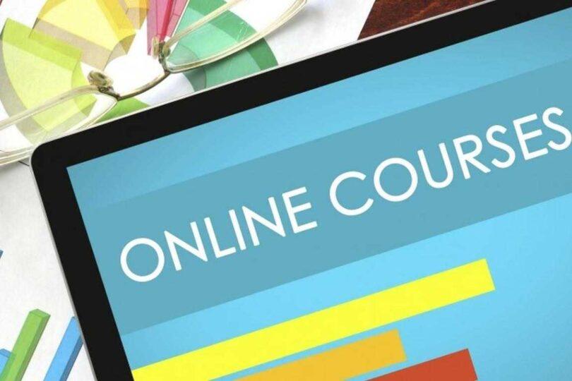 Online Course
