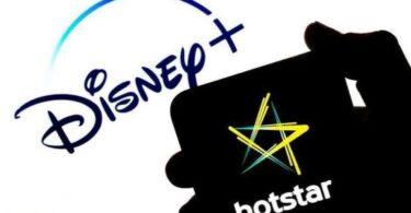 Hotstar VIP program