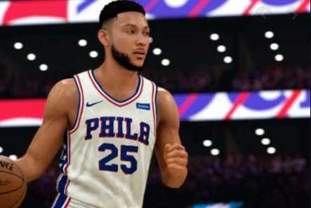 NBA 2K21 Beginner Guide