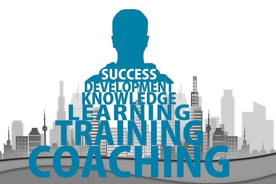 Innovative sales training exercises using Conversation Intelligence